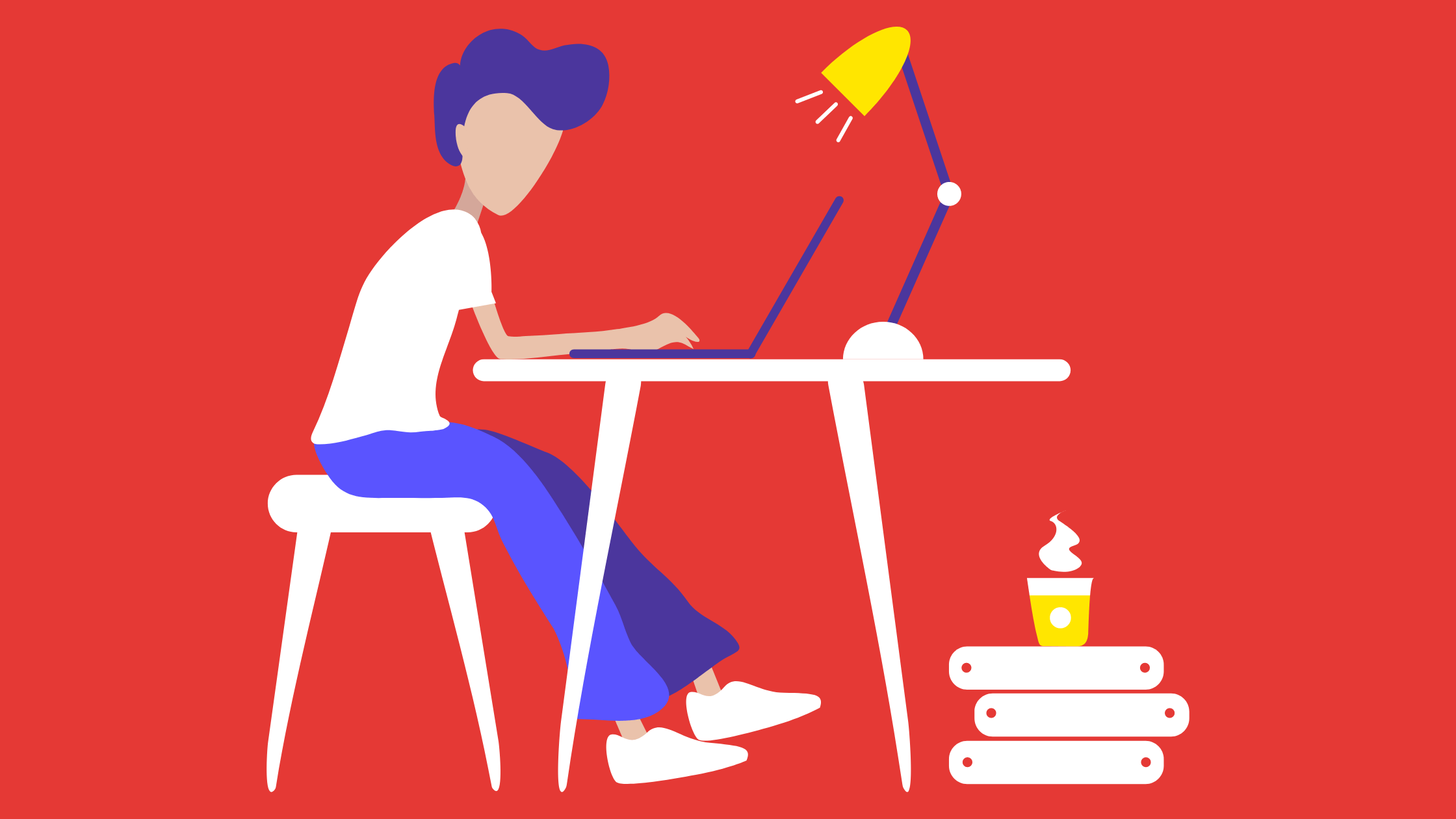 15 Untapped Ways To Motivate Yourself To Write Every Day