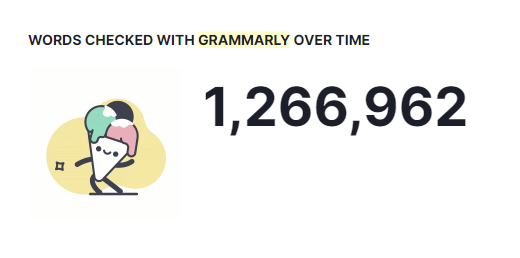 Review of Grammarly